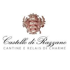 """""""Beneficio"""" Barbera d'Asti Superiore D.O.C.G.0,75l"""