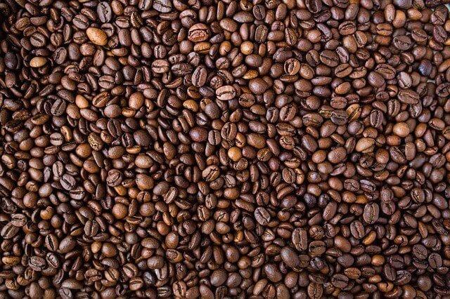 莊園咖啡豆