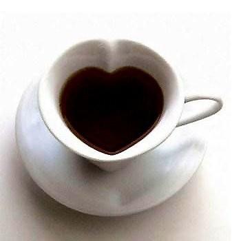 caffé espresso
