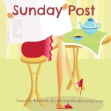 Sunday Post #431 August