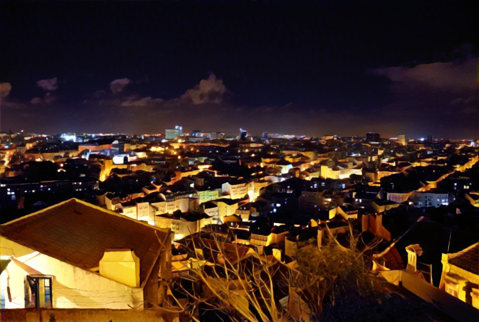 Read more about the article Why Lisbon, Portugal Feels So Magical