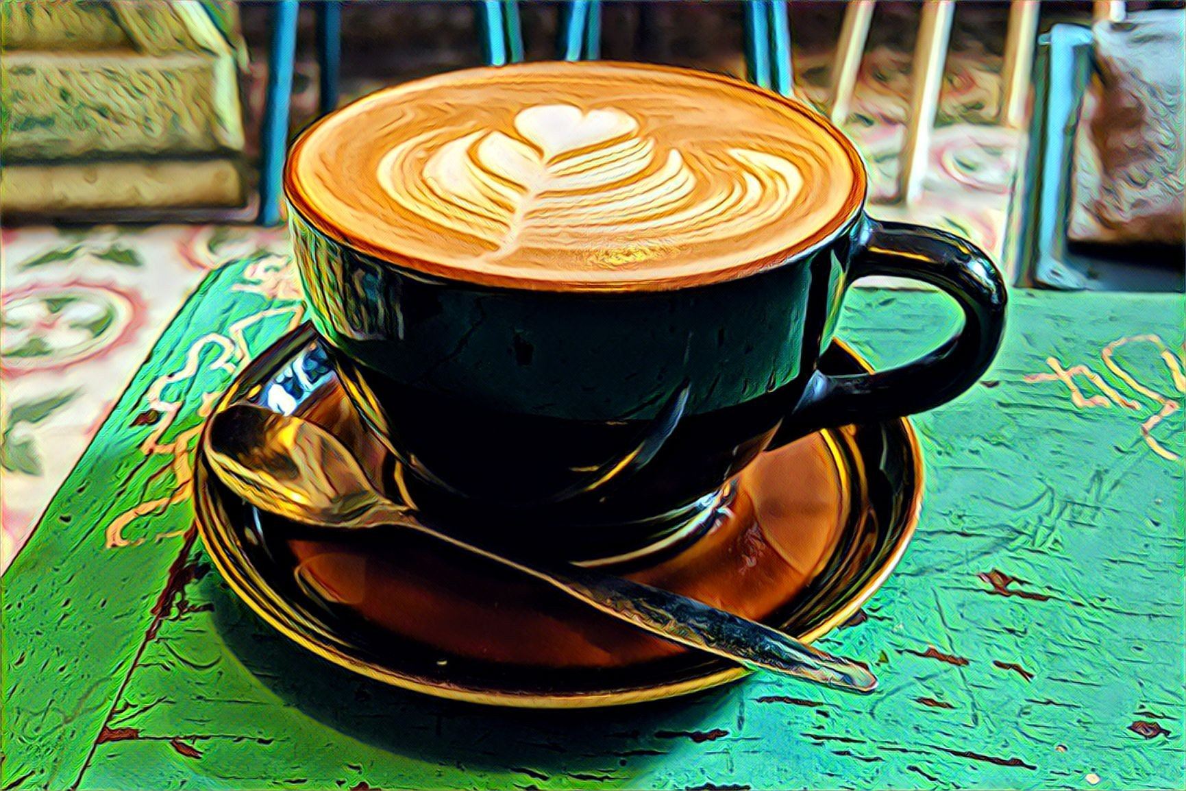 The Complete Guide To Cafes In Dalat, Vietnam