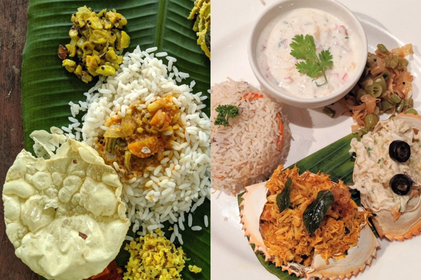 The Best Restaurants In Kochi, Kerala