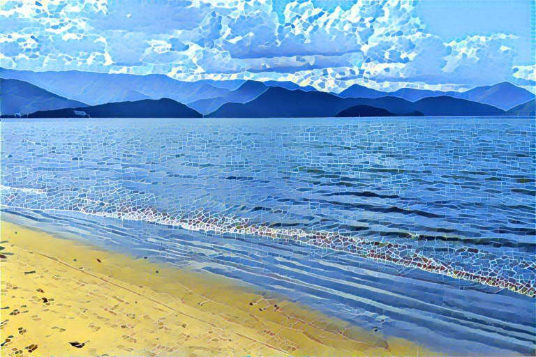 The Best Beaches In Ubatuba, Brazil