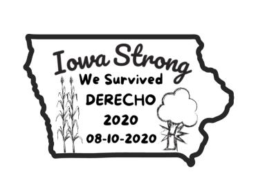 Iowa State University - Iowa State Cyclones football