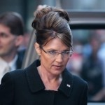 Palin aka Mama Grizzly (Updated 4/12/08)