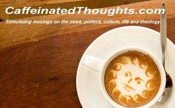 caffeinatedthoughtslogo1