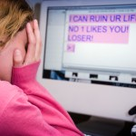 Sticks and Stones and Cyberbullying