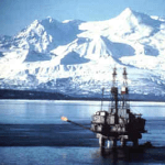 Sarah Palin: Big Oil – Learning From Alaska's Experience