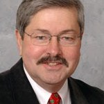 Branstad Wins: Thoughts on the Iowa Republican Gubernatorial Primary