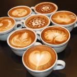 Latte Links (6/2/10)
