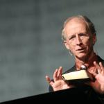 John Piper: Christian Hedonism