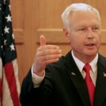 Rod Roberts for Iowa Lt. Governor – Sign The Petition!