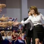 JournoList 2008 Campaign Strategy – Get Sarah Palin