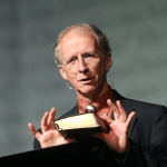 John Piper: We Are a People of The Book