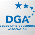 Iowans for Responsible Government Confirmed as Democratic Governors Association Front Group