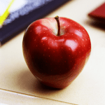Bias and Indoctrination in the Iowa Core Curriculum