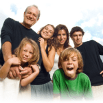ParentalRights.org: Big News on SR 519