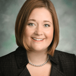 Job Creators Endorse Brenna Findley for Attorney General of Iowa