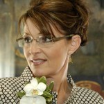 Apparently It's Unethical for Sarah Palin to Defend Herself