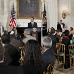 President Obama Backs WTC Mosque Following Established Pattern of Tone Deafness