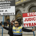 9th Circuit Court: No Gay Marriages In California While Prop 8 Decision Is Appealed