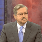 Branstad: Replace Dysfunctional Iowa Department of Economic Development with Public/Private Partnership