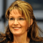 Sarah Palin: Union Brothers and Sisters, Join Our Commonsense Cause!