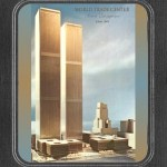 10th Year 9/11 Memories, Memorials & Reflections: Controversy Free Zone – Revised 2011