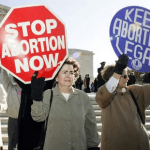 """Pro-Choice"" Irrationality Points to the Only Question that Matters in the Abortion Debate"