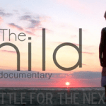 The Child Documentary