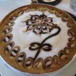 Latte Links (9/4/10)