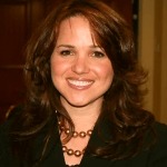 Tea Party Express Backs Christine O'Donnell in Delaware Senate Primary, Out Come The Long Knives