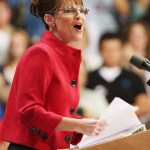 Putting a Potential Politico Sarah Palin Rumor To Bed… About Tonight's Speaking Fee