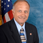 "Steve King: End Illegal Alien ""Anchor Babies"""