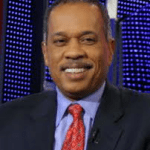 Sarah Palin: Juan Williams: Going Rogue