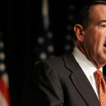 "Mike Huckabee Will Be Keynote Speaker at the IFPC Action ""Celebrate the Family"" Event"