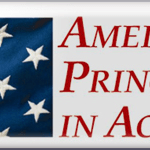 American Principles Project Stands with STAND and Partners Seeking to Oust Iowa Supreme Court Justices
