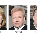 Iowa Poll: Growing Likelihood One or More Iowa Supreme Court Justices Will Be Ousted (Updated)