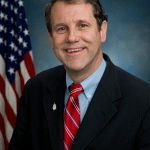 Sherrod Brown's Faux Understanding of the Tea Party