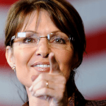 Sarah Palin: Obama's Clever Way to Punt the Tough Calls: Driving the Dollar Down