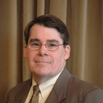 An Open Letter to Iowa Senate Majority Leader Mike Gronstal