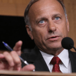 Steve King: Has CBO Scored DREAM Act as a $20 Billion Giveaway to Illegal Aliens?