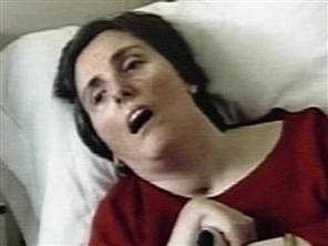 terri schiavo essay Terri schaivo: euthanasia or mercy killing essay practiced in terri schiavo's case is sometimes deemed as non-aggressive (wikipedia), which means taking what is thought to be an incurable patient off life support.