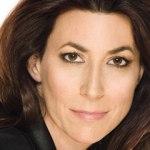 Sarah Palin, Tammy Bruce Anti-DADT Tweet: Announcement or Trial Balloon?