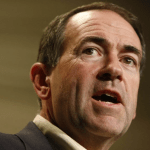 Mike Huckabee's Presidential PAC Winds Down