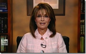 Sarah_Palin_Fox_News