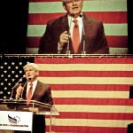 Newt Gingrich Strikes Out in First Week