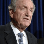 Tom Harkin Spearheading Effort for Another Failed Stimulus