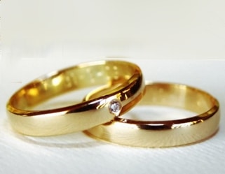 Lord Of The Rings Wedding Rings 45 Good Wedding Rings Culturally marriage